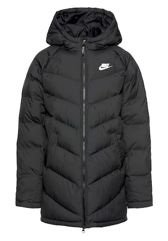 Nike Sportswear Steppjacke »NIKE SPORTSWEAR FILL JACKET« kaufen