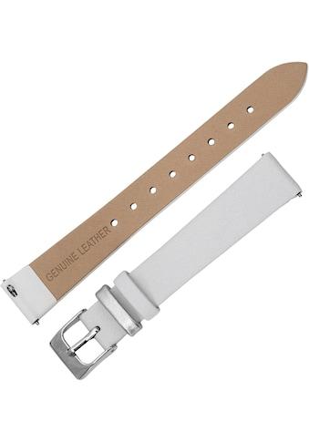 Julie Julsen Uhrenarmband »EJJWLB17PIN« kaufen