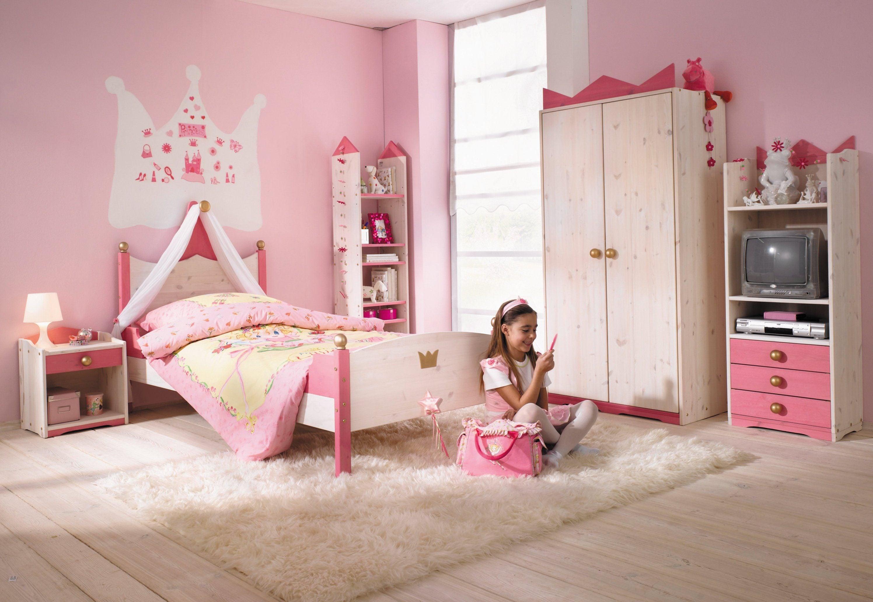 Kinderzimmer Online Gunstig Kaufen Uber Shop24 At Shop24