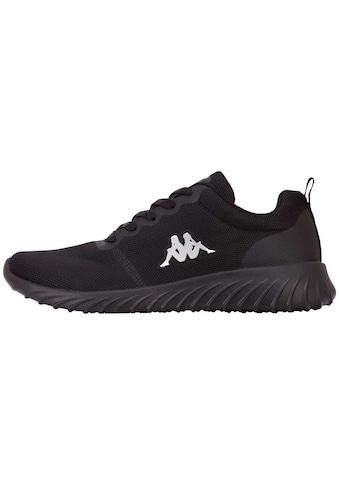 Kappa Sneaker »CES«, mit ultraleichter Phylonsohle kaufen
