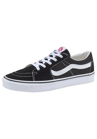 Vans Sneaker »SK8-Low« kaufen