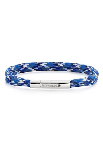 Bruno Banani Armband »B4013B/20/00/20«, Made in Germany kaufen