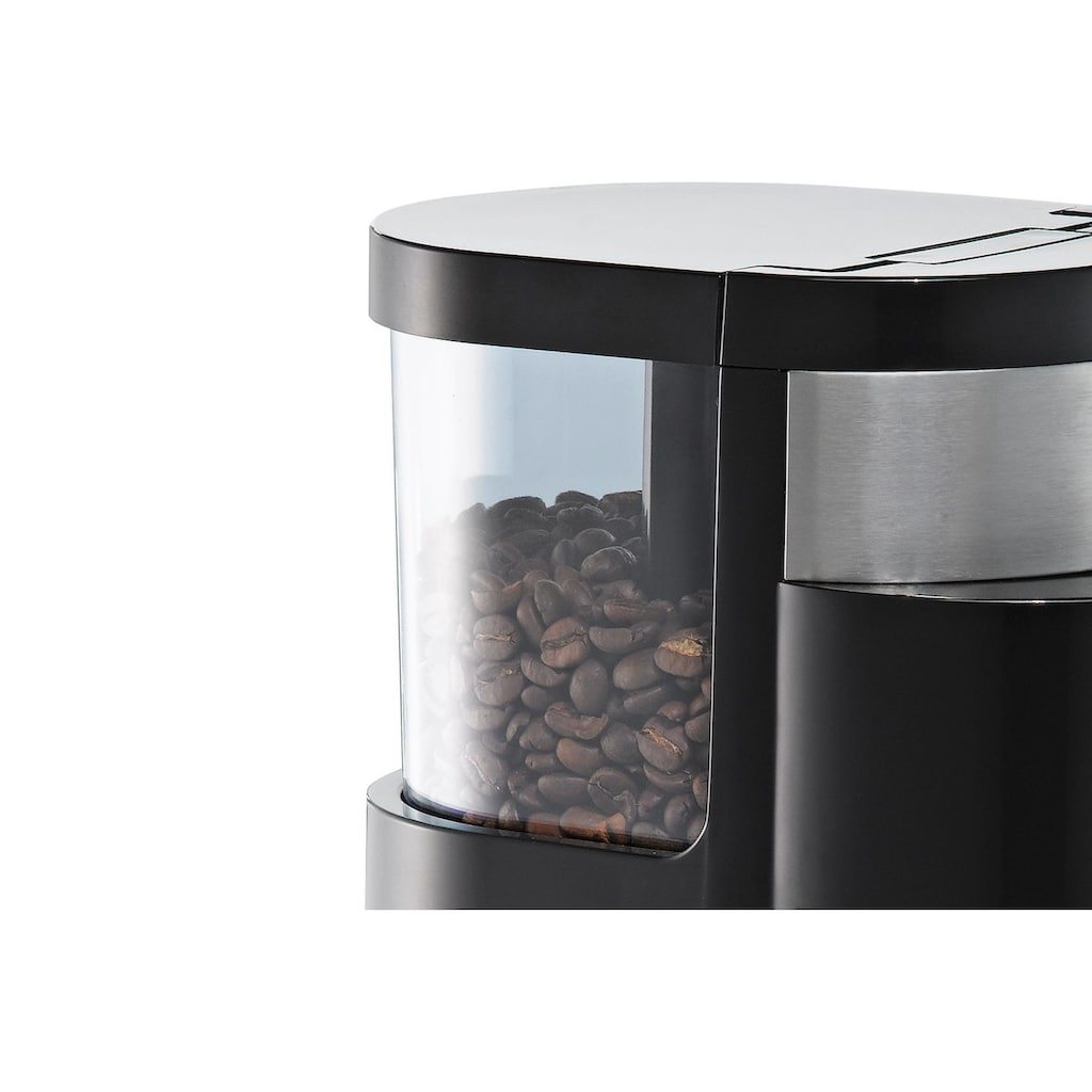 Rommelsbacher Kaffeemühle »EKM200«