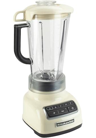 KitchenAid Standmixer 5KSB1585EAC, 550 Watt kaufen