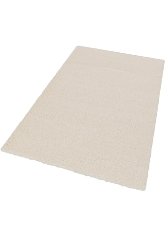 SCHÖNER WOHNEN-Kollektion Hochflor-Teppich »Energy«, rechteckig, 45 mm Höhe,... kaufen