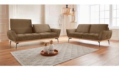 Guido Maria Kretschmer Home&Living 2-Sitzer »Palíc« kaufen