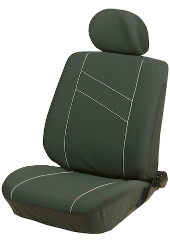 RÖKÜ-OTTO Autositzbezug »Pipin« kaufen