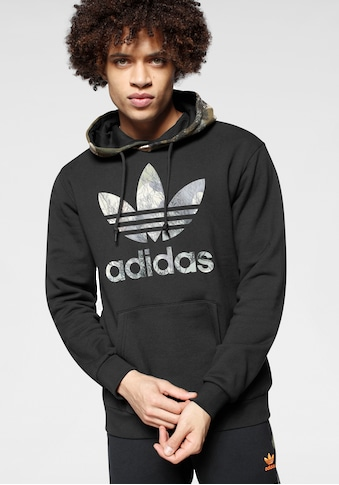 adidas Originals Hoodie »CAMO« kaufen