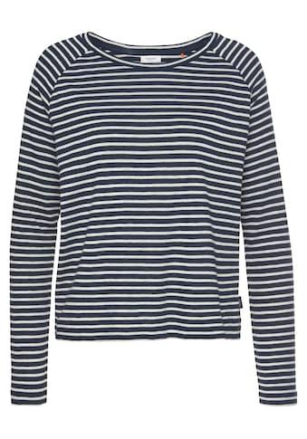 Marc O'Polo DENIM Langarmshirt kaufen