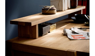 Home affaire Tischaufsatz »Dura« kaufen
