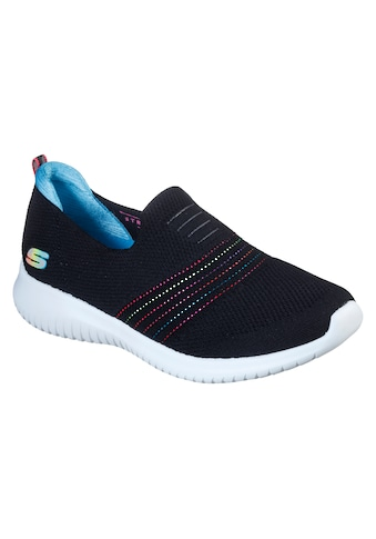 Skechers Slipper »ULTRA FLEX« kaufen