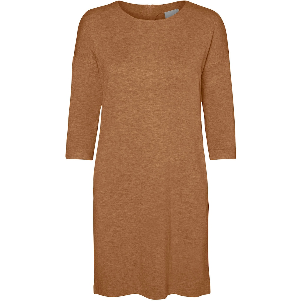 Vero Moda Strickkleid »VMGLORY VIPE AURA«