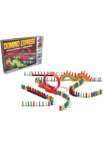 "Goliath® Spiel, ""Domino Express Amazing Looping"" kaufen"