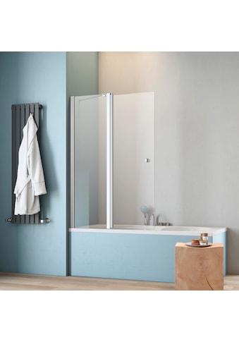 maw Badewannenaufsatz »A-B200«, Breite 120 cm kaufen