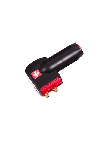 Opticum Red »LTP - 06H« Universal - Twin - LNB (2 Teilnehmer) kaufen