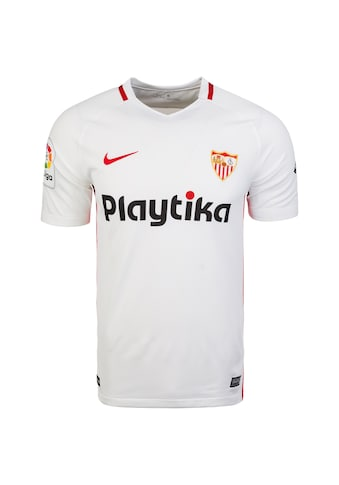 Nike Fußballtrikot »Fc Sevilla Stadium 18/19 Heim« kaufen