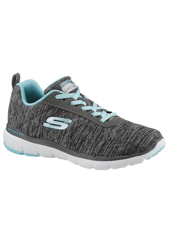Skechers Sneaker »Flex Appeal 3.0« kaufen