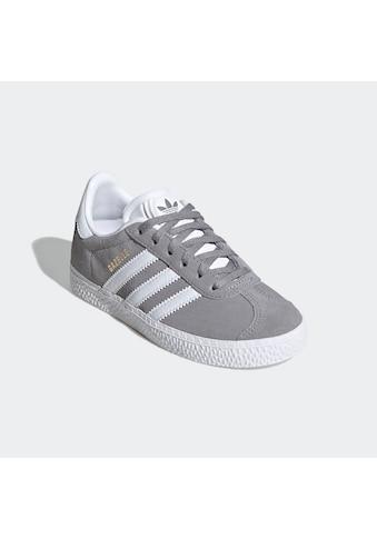 adidas Originals Sneaker »Gazelle J/C« kaufen