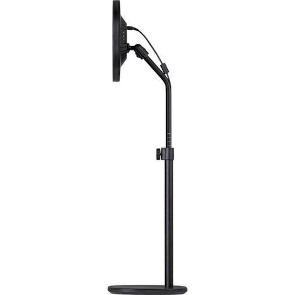 Elgato LED Studiobeleuchtung »Key Light Air«