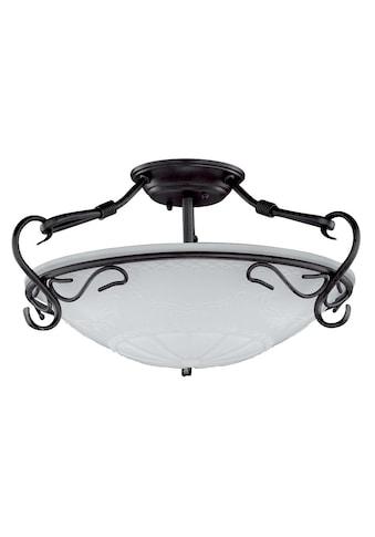 FISCHER & HONSEL Deckenleuchte »Riva«, E27, Deckenlampe kaufen