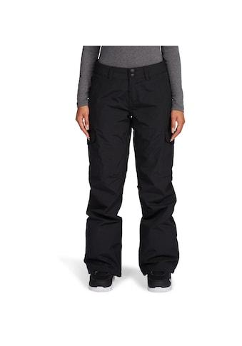 DC Shoes Snowboardhose »Nonchalant« kaufen
