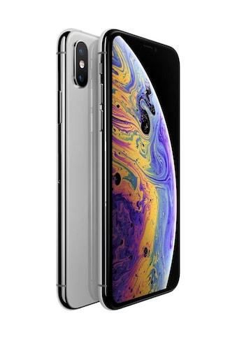 iPhone, Apple, »Xs  -  512 GB« kaufen