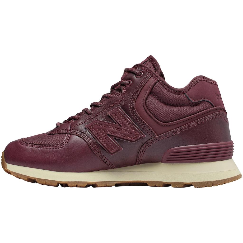 New Balance Sneaker »WH 574«