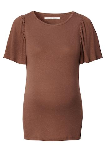 Noppies T-Shirt »Sardinie« kaufen