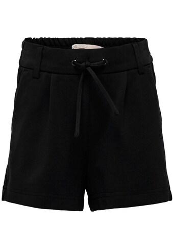 KIDS ONLY Shorts »KONPOPTRASH EASY« kaufen