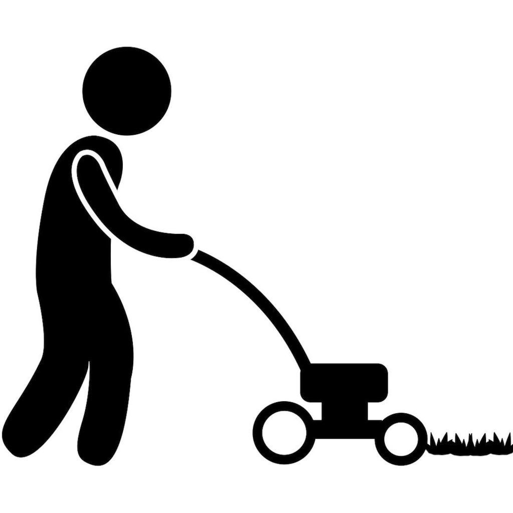 Hydas Garten-Aktiv-Stützgürtel, ideal bei Garten- und Hausarbeit