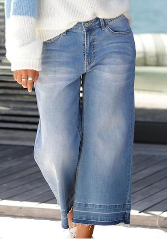 Buffalo Culotte - Jeans kaufen