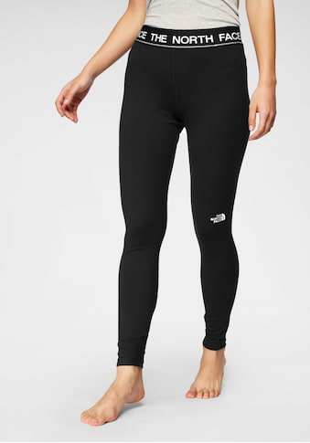 The North Face Lauftights kaufen