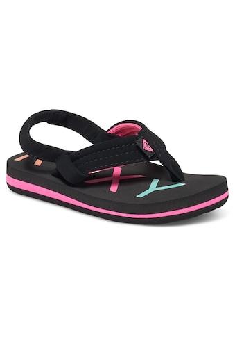 Roxy Sandale »Vista« kaufen