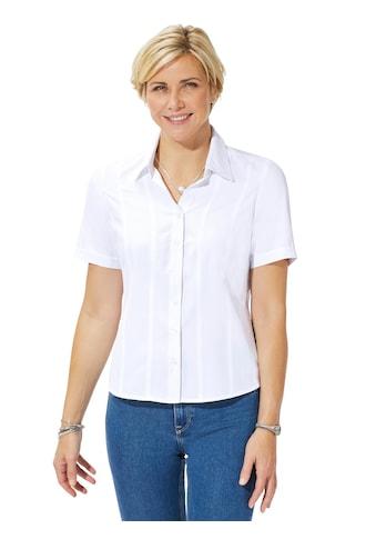 Casual Looks Hemdbluse kaufen