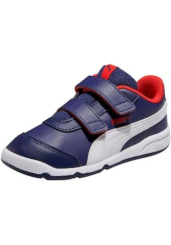 PUMA Sneaker »Stepfleex 2 SL VE V Inf« kaufen