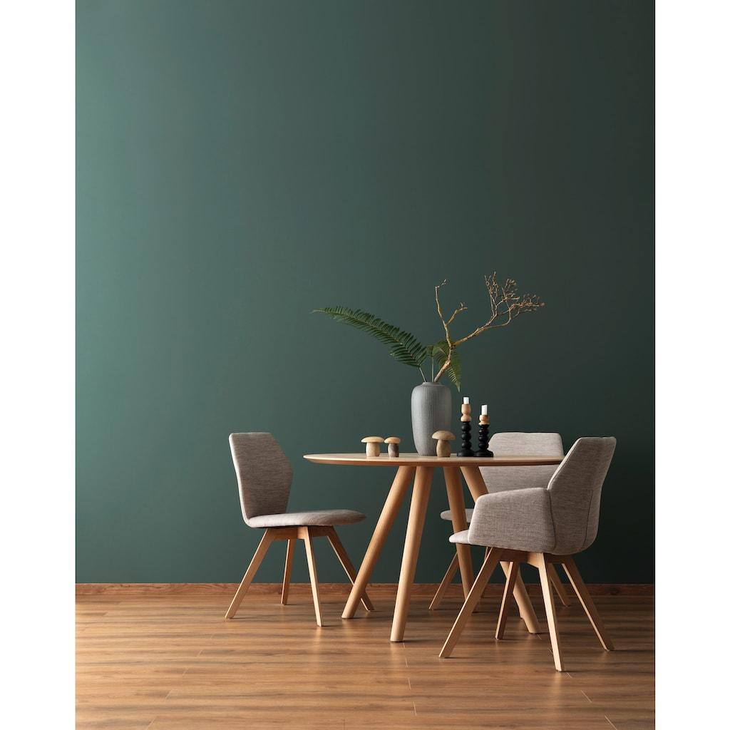 SCHÖNER WOHNEN-Kollektion Wand- und Deckenfarbe »Designfarben«