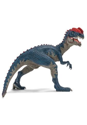"""Schleich® Spielfigur """"Dinosaurs, Dilophosaurus (14567)"""" kaufen"""