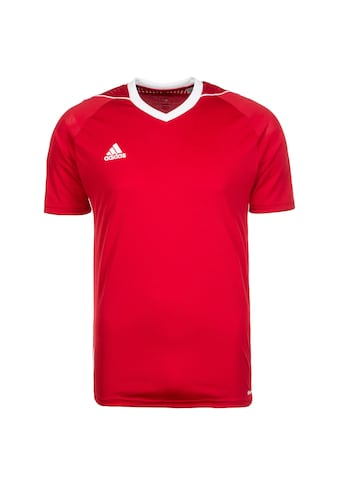 adidas Performance Fußballtrikot »Tiro 17« kaufen