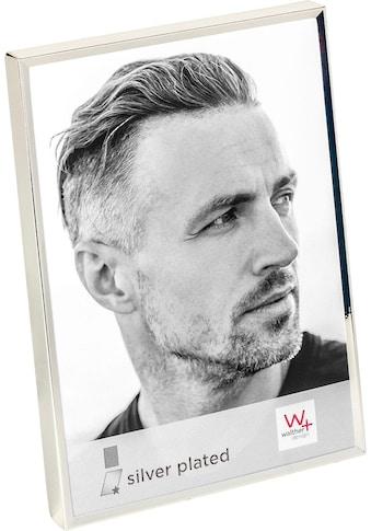 Walther Portraitrahmen »Marc« kaufen