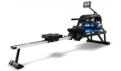 Xterra Fitness Rudergerät »Xterra Fitness ERG 600« kaufen