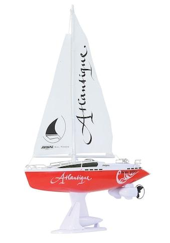 """Jamara RC - Boot """"Atlantique"""" kaufen"""