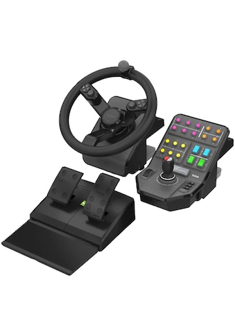 Logitech G Gaming - Controller »G Saitek Farm Sim Controller« kaufen