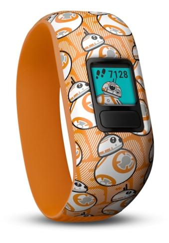 Garmin Activity Tracker »vivofit jr. 2 Disney Minnie Maus, Größe XS« kaufen