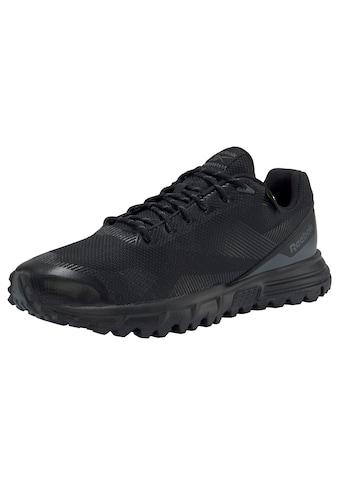 Reebok Walkingschuh »SAWCUT 7.0 Gore - Tex M« kaufen