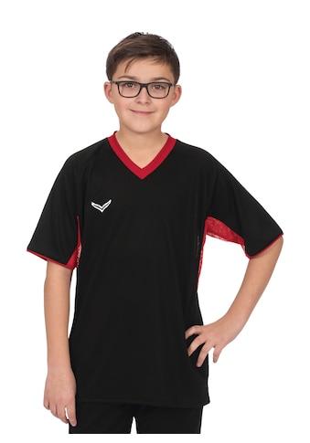 Trigema Raglan - Sportshirt kaufen