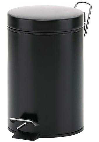 kela Kosmetikeimer »Monaco«, 3 Liter kaufen
