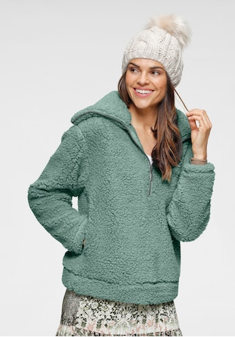 Boysen's Sweatshirt kaufen