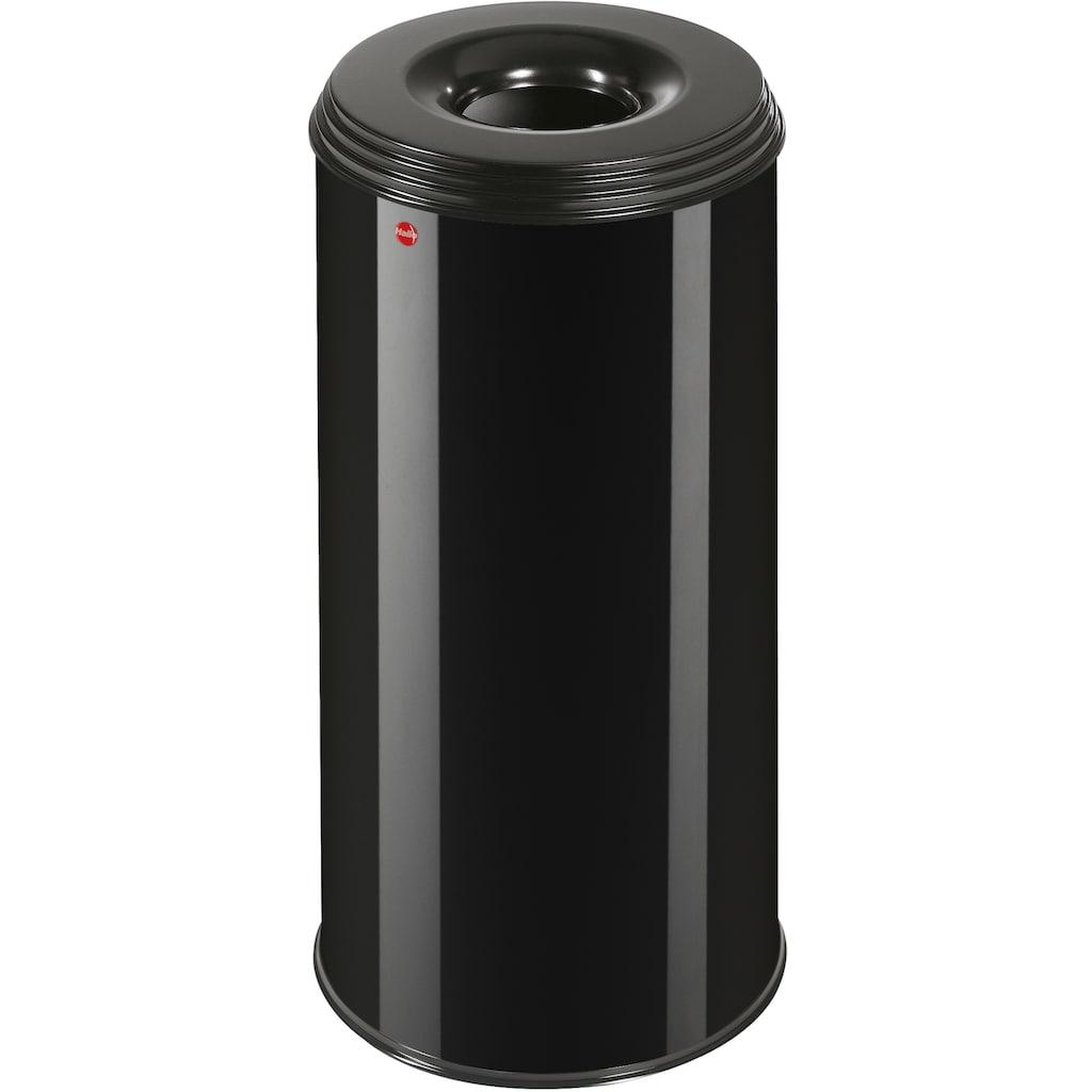 Hailo Mülleimer »ProfiLine Safe XL«, 45 Liter