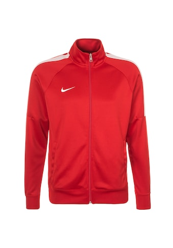 Nike Trainingsjacke »Team Club« kaufen