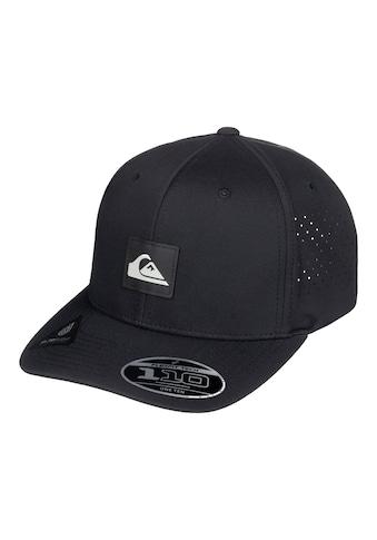 Quiksilver Flex Cap »Adapted« kaufen